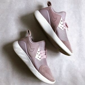 Nike LunarCharge Premium Lavender / Iced Lilac